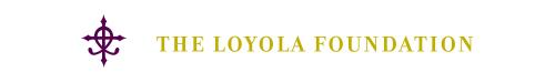 The Loyola Foundation